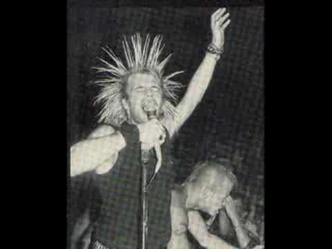 Gbh - Lycantrophy