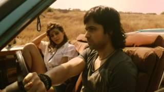Jannat 2 New Hindi Movie Song (Rab Ka Shukrana) 2012