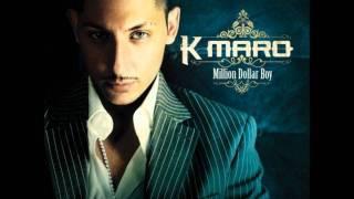 Watch K-maro Strip Club video
