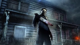 Dead by Daylight: New Killer Michael Myers Thoughts & Opinions