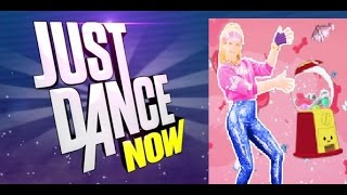 Just Dance Now- Chiwawa Alternate 5 Stars !!
