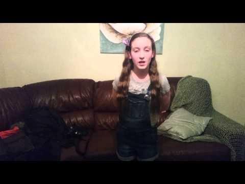 Chyler Leigh Breathe 2am Breath 2 am Chyler Leigh