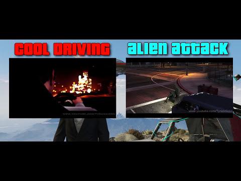 GTA V PC 100% SAVE FILE DOWNLOAD!