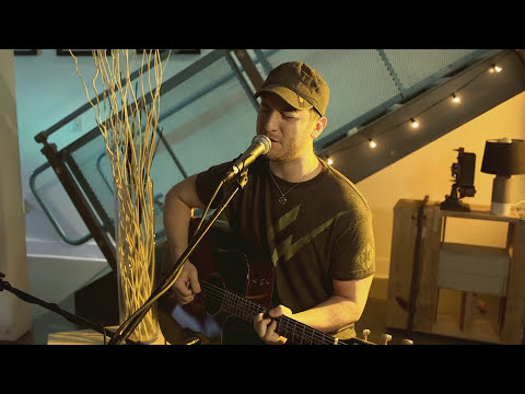 Am I Wrong - Nico & Vinz (Boyce Avenue acoustic cover) on iTunes & Spotify