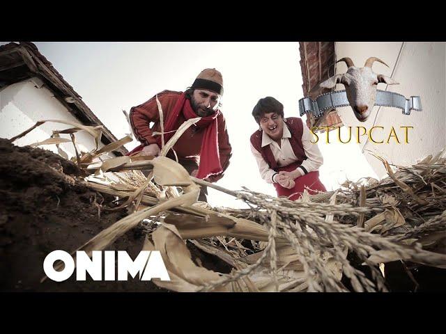 Stupcat - Seriali Egjeli - Episodi 15 (HD)