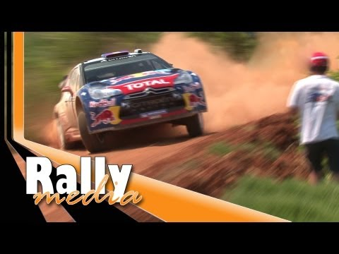 wrc-rally-acropolis-greece-2011-hd.html