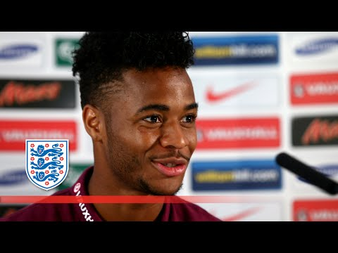 Sterling & Henderson: 'New players must step up' | FATV News