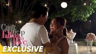 [FIRST TAKE] 'Can't Help Falling In Love' | Kathryn Bernardo & Daniel Padilla