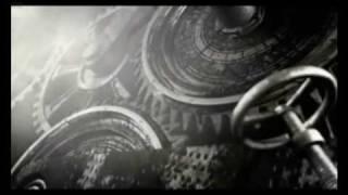 Vídeo 2 de Echidna