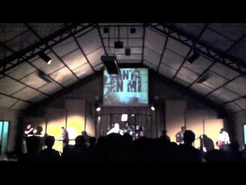 Generacion extrema canta en mi youtube for Viveros en curico