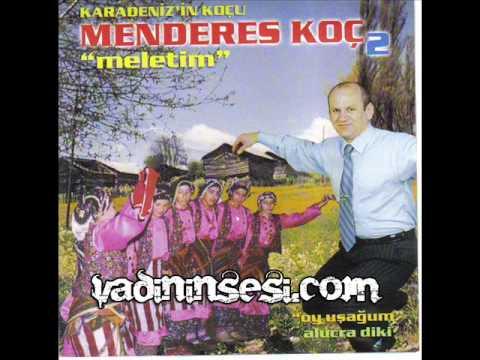 Menderes Koç - Vadininsesi.com