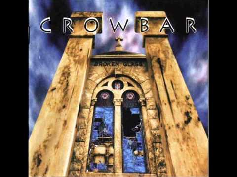 Crowbar - Conquering