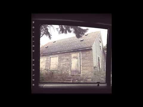 Eminem - Desperation Ft. Jamie N. Commons