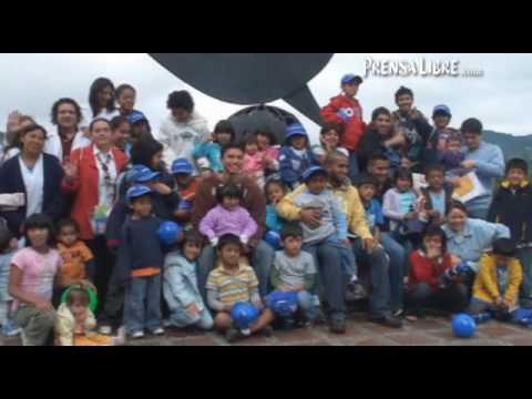 Hospicio de San Jose Guatemala en el Hospicio San José