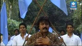 download lagu Hum Bharat Ke Aadivas By Pawan Dravid gratis