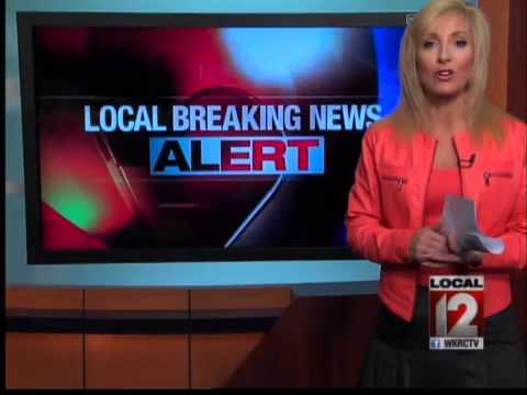 Norovirus suspected at senior living facility