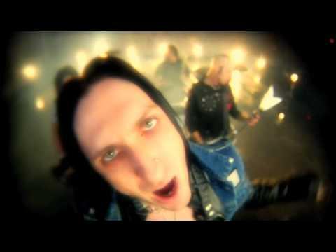Dope addiction Featuring Zakk Wylde Video video