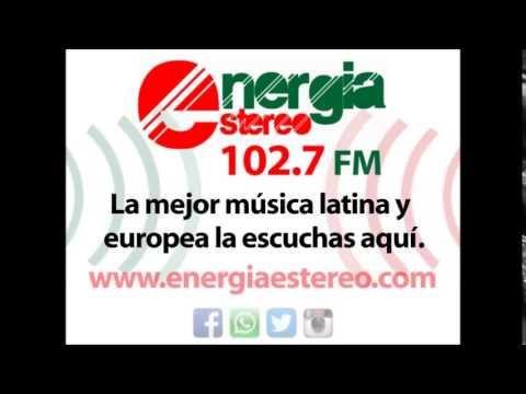 Energía Stereo Valencia