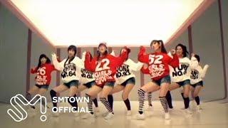 Watch Girls Generation Girls Generation video