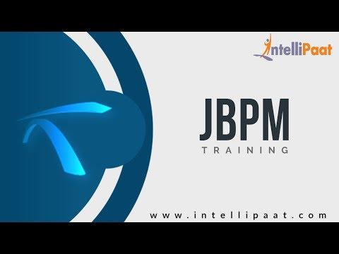 Human Interaction Demo | JBPM Tutorial | JBPM YouTube Video | Intellipaat