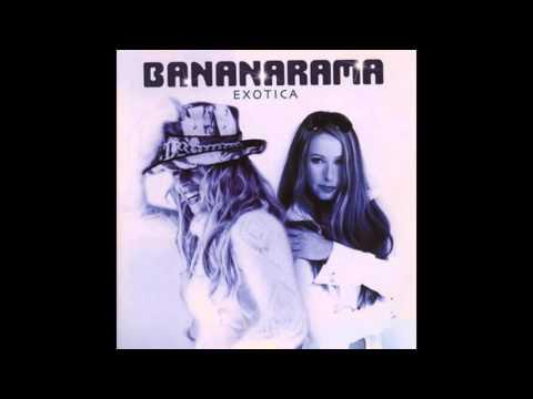 Bananarama - Starz