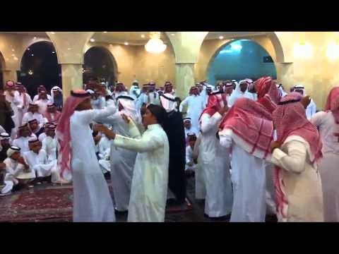 Waleemah (Muslim Wedding Reception) celebration in Madinah ...