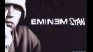 download lagu Eminem Ft Dido - Stan 3 Hours Refrain Loop gratis