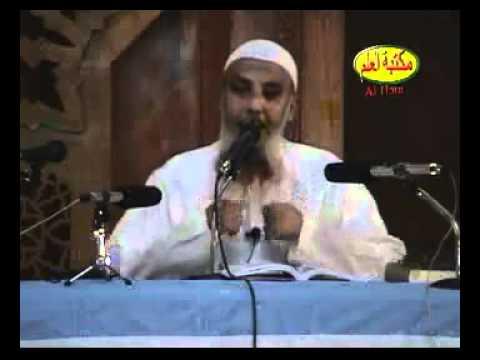 Al Ustadz Abdul Hakim bin Amr Abdat - Abdul Hakim Amir Abdat   Indahnya Pernikahan 01
