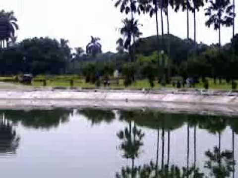 Victoria Memorial Is Love Point video