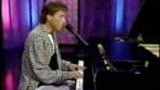 Friends -- LIVE -- Michael W. Smith [With Lyrics/Subtitles]