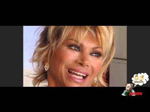"""Carmen Russo non avrà un altro figlio """"Maria è già un miracolo"""""""