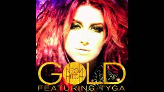 Watch Neon Hitch Gold video