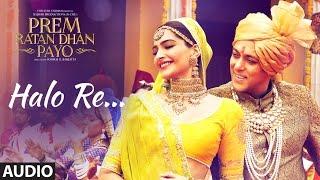 Himesh Reshamiya: Bachpan Kahan? Full Song (Audio)   Prem Ratan Dhan Payo   T-Series