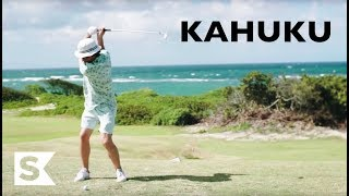 Hawaiian Island Golf | Adventures In Golf Season 3