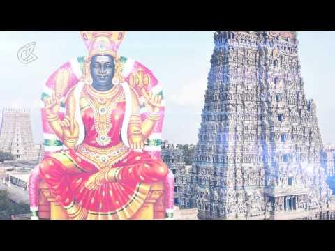 Ulagattu Naayagiye | Bhaarathiyaar Songs - Saindhavi by Saindhavi