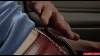 Committed (2000) - leather compilation HD 720p
