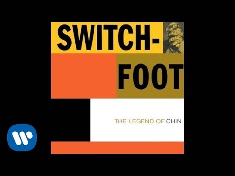 Switchfoot - Dont Be There