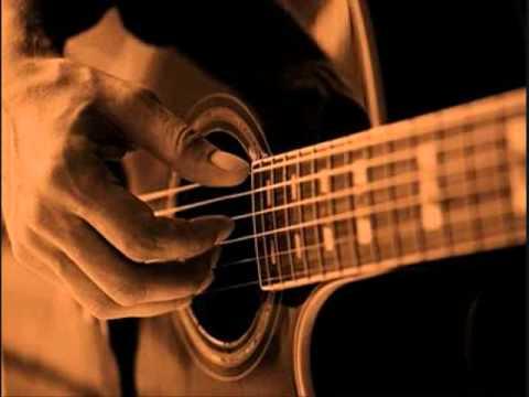 Devadaru Poothu Guitar