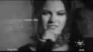Vídeo 1 de Ona Vaselina