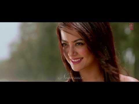 Pink Lips Video Song | Hate Story 2 | Sunny Leone [edited] video