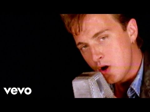 Colin James - Keep On Lovin Me Baby
