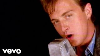 Watch Colin James Keep On Loving Me Baby video