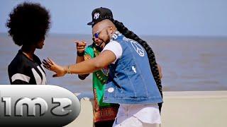 Mr Kuka ft. Calisto Ferreira - Eu Sou Fofo