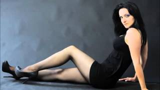 Fadia - Nu sunt perfecta (cover)