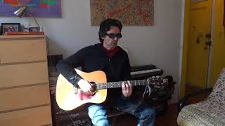#NYC #Artist Sto #Love #Song for #EdSheeran or #AdamLevine or #JustinBieber