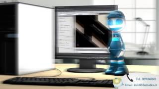 Software OMAGGIO Computi Metrici e Contabilità Lavori