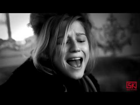 Selah Sue - Summertime Bring Me Joy | SK* Session Music Videos
