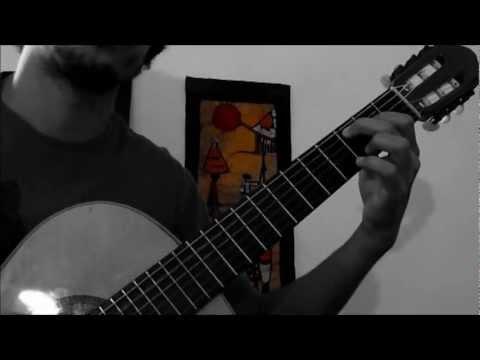 Joao Bosco - A Nivel De