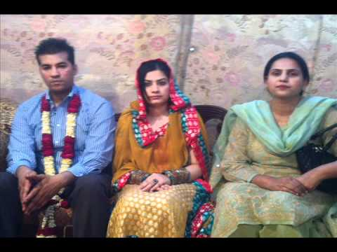 ATIF NIKAH MOVIE PREPARED BY ENGR WASIF SYED ON DATED BY 04-...