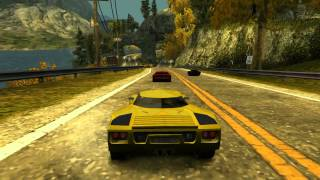 Top 10 Best PSP Game Graphics 1080p HD Part 1